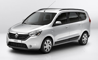renault-lodgy-silver