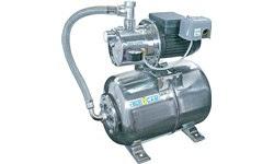 Memilih Pompa Air Untuk Sumur Bor Dalam