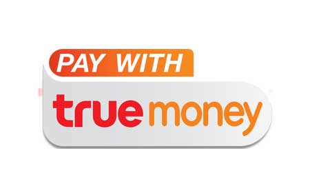 Nomor Call Center Customer Service True Money