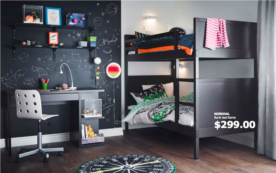 Dirtbin Designs Boys Bedrooms 8 12 Years Old From Ikea Xxx