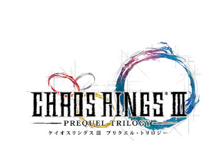 Chaos Rings III v1.1.1 MOD APK+DATA (Unlimited Money)