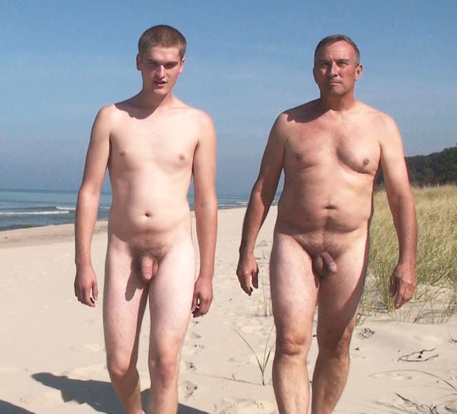 images-of-real-naked-fathers