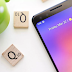 Android Q v10 : Beta 2 released by Google, Compatible Devices List & Things to Know About Android 10 Q beta 2