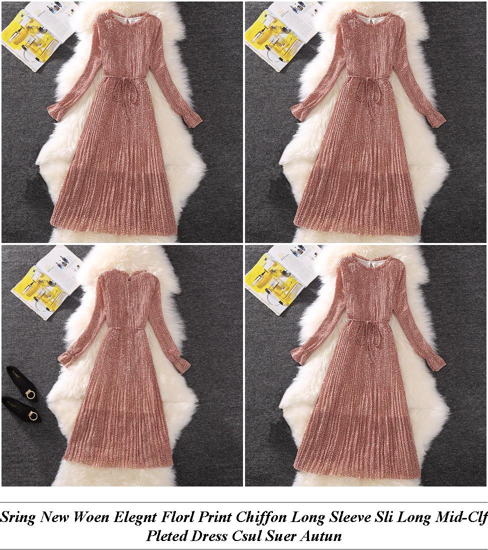Prom Dresses - Clearance Sale Uk - Sweater Dress - Cheap Cute Clothes