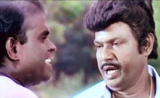 Goundamani Senthil Funny Comedy | Goundamani