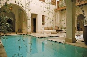 De viajeros por Marrakech 20