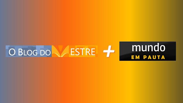 http://www.oblogdomestre.com.br/2017/04/ParceriaComMundoEmPauta.Novidades.html