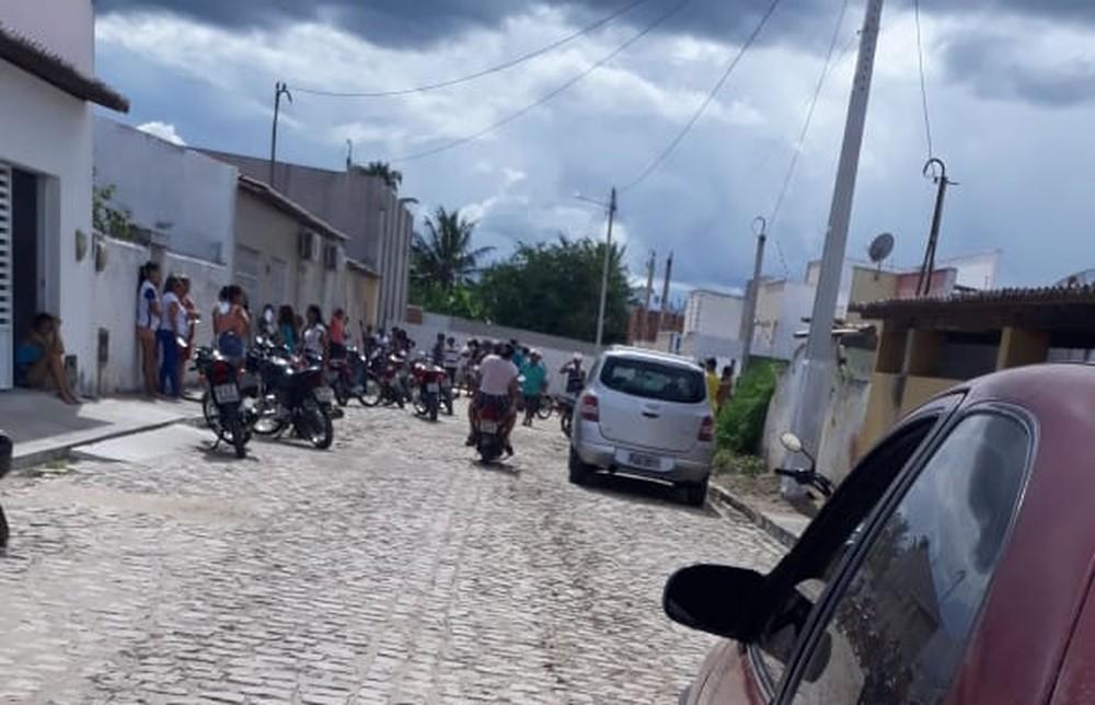 João Câmara Rio Grande do Norte fonte: 4.bp.blogspot.com