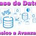 Vídeo Curso Programación Bases de Datos de Básico a Avanzado Referencia SKU: 707