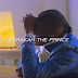 New Video Barakah The Prince_Sometimes Watch/Download Now