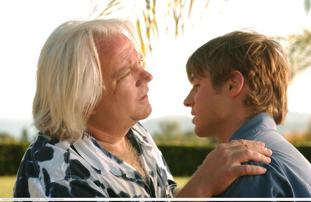 benjamin mckenzie and mischa barton the oc behind the scenes kissing