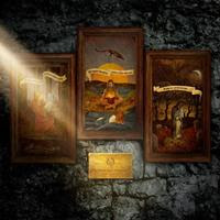 [2014] - Pale Communion [Special Edition]