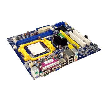 Foxconn 945gz7mc