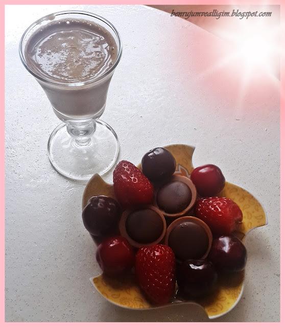 landessa-ice-coffee-cappuccino