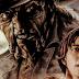 """""""JEEPERS CREEPERS: EL DEMONIO"""" (2001) Novedosa propuesta de terror"""