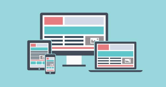 Criar um site de sucesso
