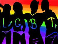 Apa itu LGBT adalah Lesbian Gay Biseksual Transgender di Indonesia
