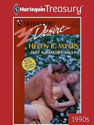 Sólo un Recuerdo – Helen R. Myers