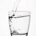 Tips minum Air gula bagi wanita hamil