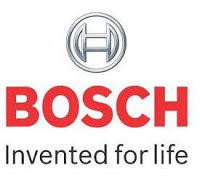 Bosch Recruitment :