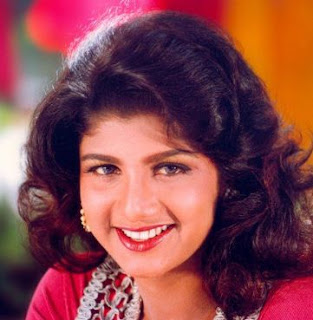 Rambha  Family Husband Son Daughter Father Mother Marriage Photos Biography Profile