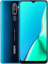 Oppo A9 2020 dan Spesifikasi