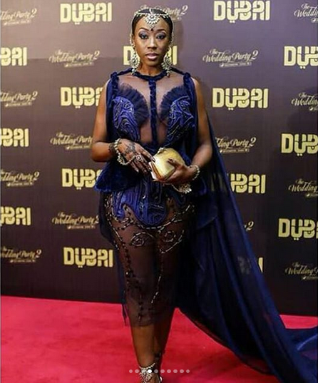 Beverly-Naya-the-Arabian-Night-theme-Premiere-of-The-Wedding-Party-2-Destination-Dubai-1