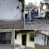 El Mencho cumple, quiere Michoacan si o si, manda a sus muchachos a cazar Viagras y Templarios   Share
