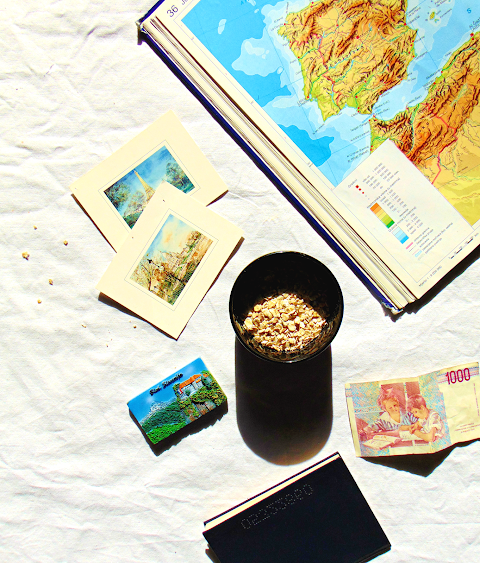 4 Reasons You Need to Plan a One Day Trip
