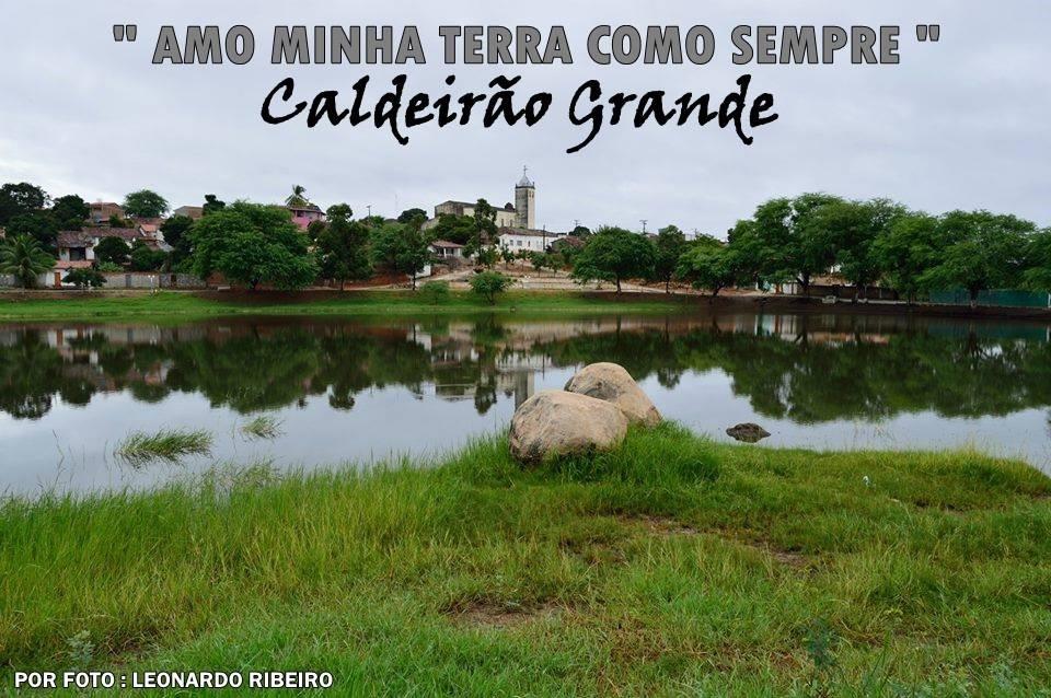 Caldeirão Grande Bahia fonte: 4.bp.blogspot.com