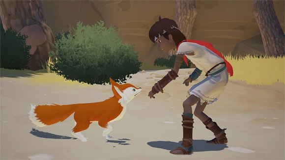 rime-pc-screenshot-www.ovagames.com-2