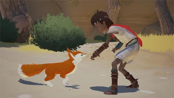 rime-pc-screenshot-www.ovagames.com-2