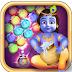 Krishna Bubble Shooter Game Crack, Tips, Tricks & Cheat Code