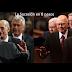 Sucesión en la Presidencia de La Iglesia de Jesucristo de los Santos de los Últimos Días