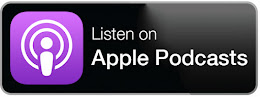 Apple PODCASTS DJ Jorge Gallardo Radio