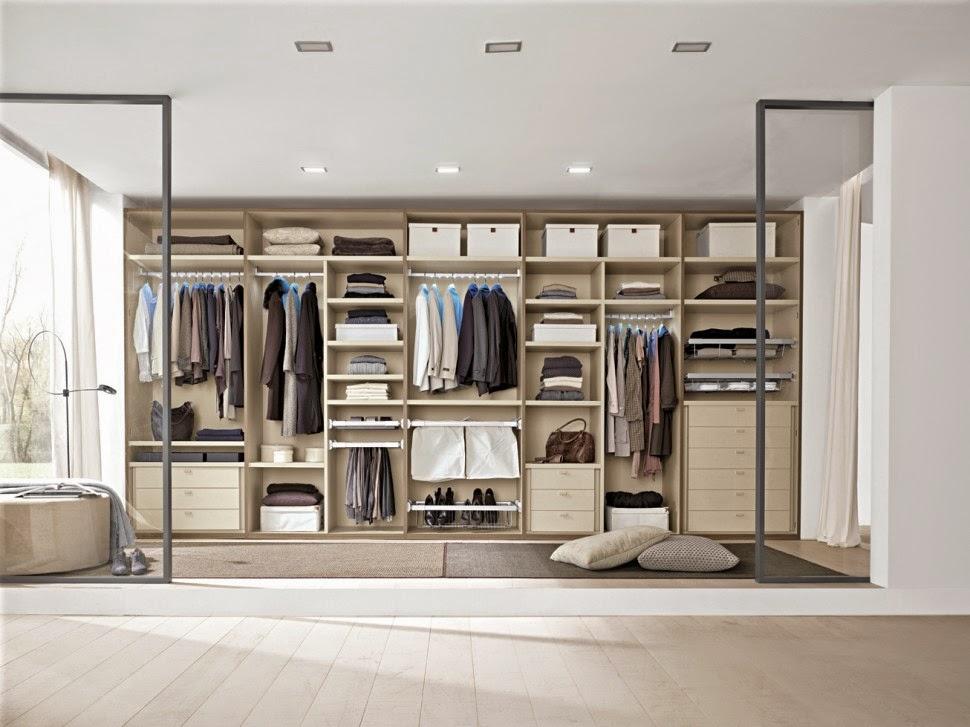 september 2014 am nagement placard. Black Bedroom Furniture Sets. Home Design Ideas