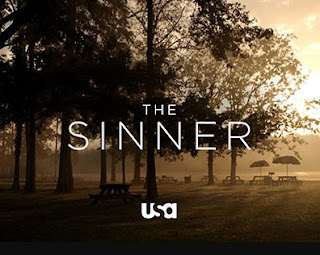 Orlagh Cassidy The Sinner USA Network
