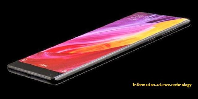 Xiaomi Mi MIX,Xiaomi Mi MIX Review,Xiaomi Mi new smartphone,oled dispaly smartphone, Mi MIX,mi mix,Xiaomi mi mix,mi mix bangladesh price,mi mix price,Xiaomi Mi MIX price