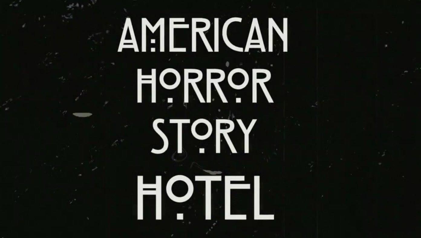 Ten Resume Writing Commandments | Review American Horror Story 5x08 09 The Ten Commandments Killer