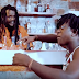 Watch: Ras Kuuku - 'Kpagbum Style' Starring Sunsum