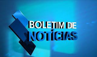 Idosa é arrastada por carro durante assalto em Santa Luzia (MG) -  - Noticias de nossa cidade -