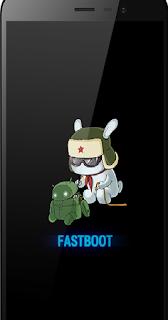 Root Mi4