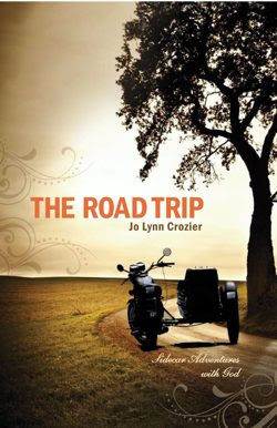 Review: The Road Trip by Jo Lynn Crozier