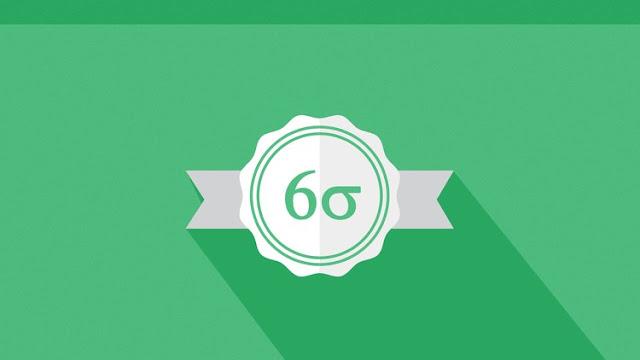 Six Sigma Green Belt Masterclass: with Expertise on Minitab