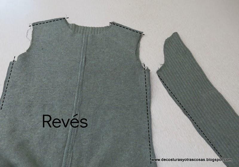como-coser-sueter