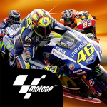 MotoGP Race Championship Quest v1.9 APK Terbaru Full Version