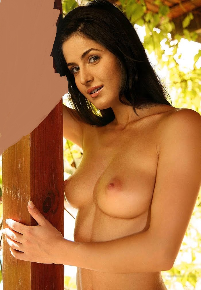 Indian Sex Pictures, Indian Sex Stories, Indian Sex Videos -8904