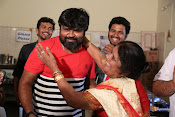 Amma Rajashekar Birthday Celebrations-thumbnail-11