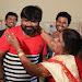 Amma Rajashekar Birthday Celebrations-mini-thumb-11