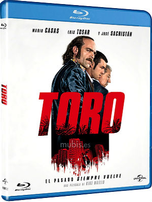 Baixar toro blu ray l cover Toro Dublado e Dual Audio Download
